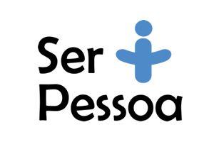 Ser + Pessoa