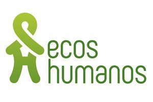 Ecos Humanos